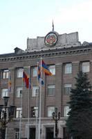 Армен Хачатрян назначен заместителем министра здравоохранения