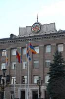 Armen Khachatryan appointed as deputy minister of  Healthcare