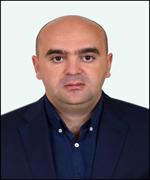 Էրիկ Վագիֆի Հարությունյան