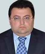 Վարուժան Ռուդիկի Առաքելյան