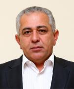 Իվան Խորենի Ավանեսյան