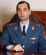Իգոր Ռուդիկի Գրիգորյան