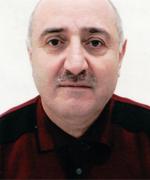 Գաբրիելյան Ֆելիքս  Միքայելի
